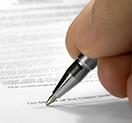 Wzory oświadczeń i dokumentów z zakresu ochrony danych osobowych, dostosowanych do potrzeb i specyfiki działalności doradców podatkowych